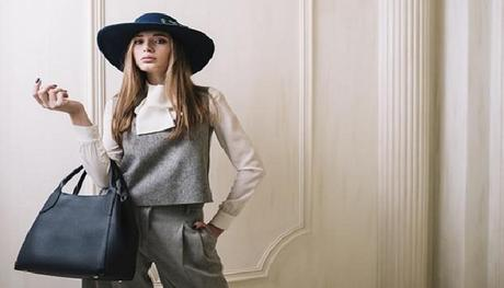 How to Look Fashionable During Travelling