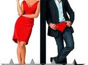 Film Challenge Romance Ugly Truth (2009)