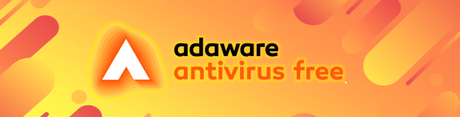 10 Best Free Malware Removal Software 2020