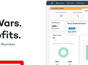 Seller Snap Review 2020 Best Amazon Repricing Analytics Tool?