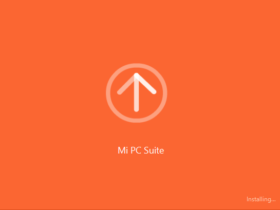 Download Mi account Unlock Tool | Bypass Mi Cloud Verification