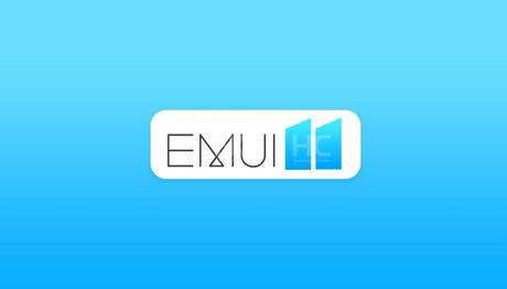 EMUI 11 update: release date, leaks, eligible devices list is here!