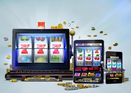 6 Best Casino apps in 2020; 3rd one is the best!