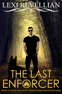 My tenth novel is published, woop woop!