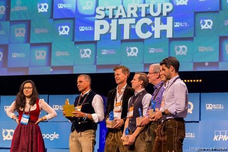 startup-pitch-investors