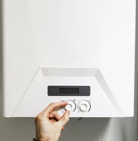 How Often Should I Service My Boiler?