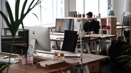 8 Ways the Workplace and Workday Are Different Due to Covid-19