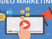 Stay Away from These Mistakes While Using Video Marketing Business