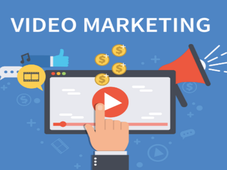 How to Stay Away from These Mistakes While Using Video Marketing for Business