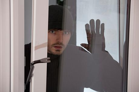 Top Home Security Tips You Need To Make Your Home Safer Now