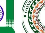 Logo Jharkhand Government: Everything Need Know
