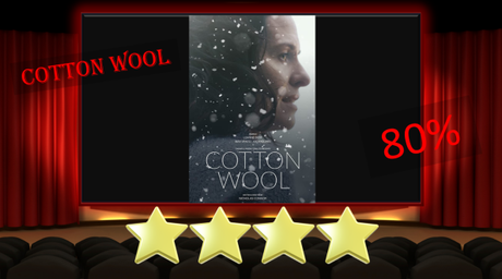 Cotton Wool (2017) Short Movie Review