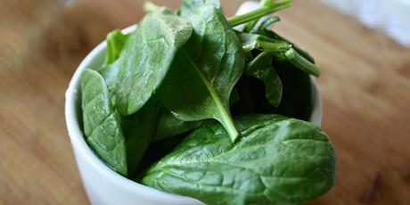 Eating These 5 Foods May Help Increase Your Immunity
