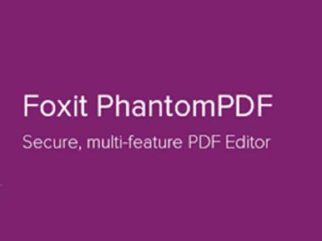7 Best PDF Converter Tools in 2020