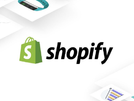 Shopify Stores: What's with the Trend?