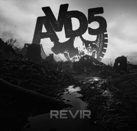 Avd 5 - Revir