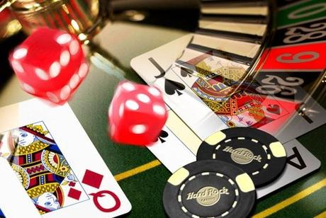 Why People Prefer Online Casinos to Land-Based Ones