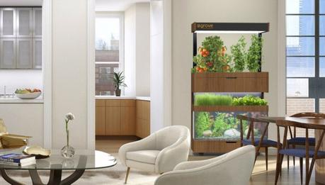 7 Environment-Friendly Innovations That Are Worth Your Money