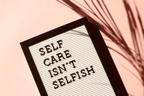 3 Ways You can Treat Yourself Because You Deserve It