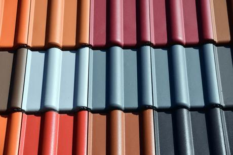 5 things to know about your roof's shingles