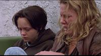 Oscar Got It Wrong!: Best Actress 2003