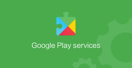 Google Play Services Keeps Stopping [6 fixes] – 5th one is the best
