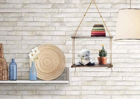 5 Affordable Ways to Give Your Walls a Makeover