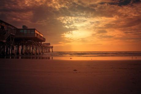 6 Top Places to Visit in Florida Using ESTA