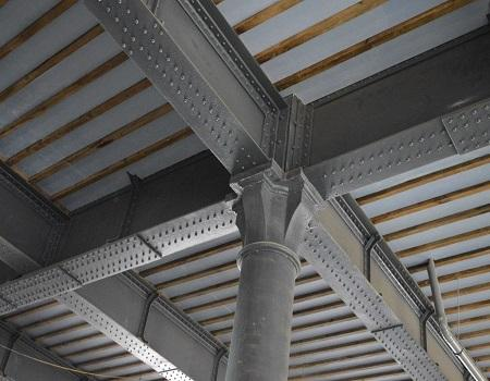 Best Tips for Building a Steel Shed