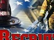 Welcome FireRecruit Members