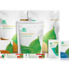 The Daily Fave: Arbonne Essentials
