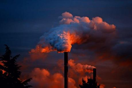 smoke-air-pollution-industry