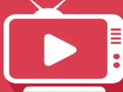 Best Live Streaming Services 2020
