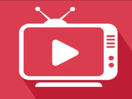 7 Best Live TV Streaming Services in 2020