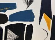 ARTmonday: Lynne Kortenhaus Schoolhouse Gallery