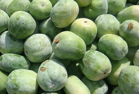Ash Gourd Juice Benefits Makes it a Superfood