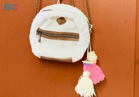 17 DIY Raksha Bandhan Gifts and Rakhi Ideas that are Thrifty and Easy