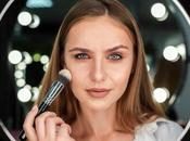 Setting Powder? Know Best Products!
