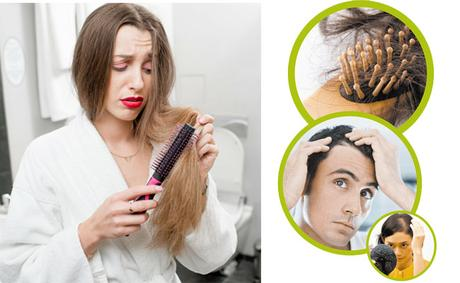 How to Have Long Healthy Hair with Basic Home Remedies