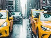 Perks Using Uber Clone Script Taxi Development