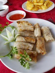 10 Top Reasons to Visit Vietnam