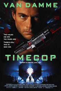 #2,510. Timecop  (1994)