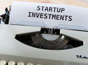 Diligence Tips Before Invest Startup