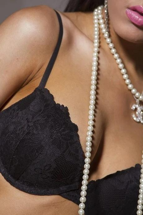 Ten Surprising Facts Related To Breast Augmentation