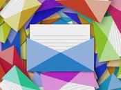 Understanding Gmail Deliverability Ensuring Good Sender Reputation