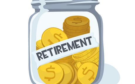 Five Steps to Create a Transitional Retirement Option For Your Employees