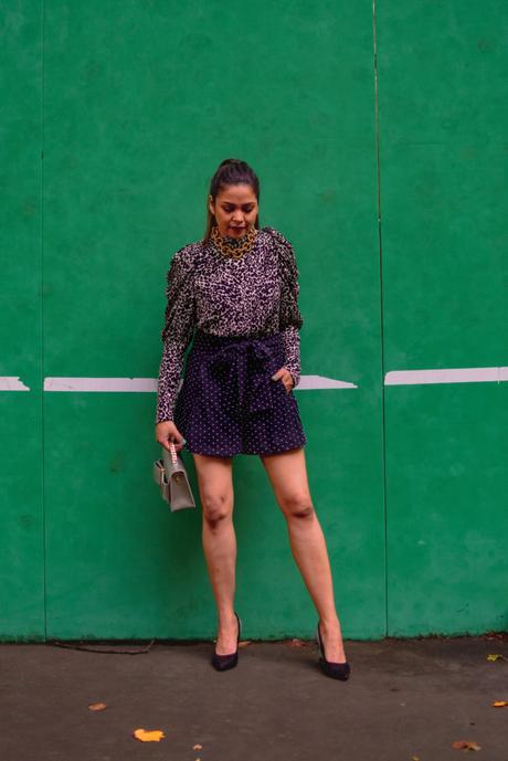 Things Women Over 35 Should Not Wear