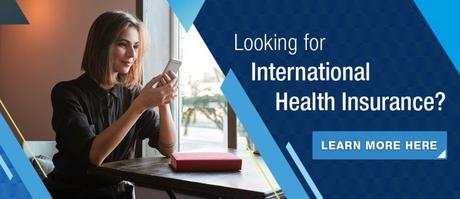 Healthcare tips for expat women