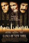 Gangs of New York (2002) Review