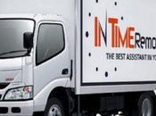 #intimeremovalists, #servicecompany, Removalists Sydney, We...